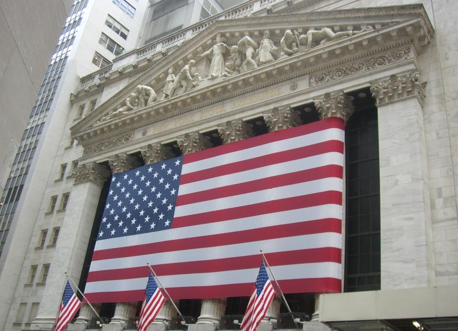 Occupy Wall Street har mer rätt än fel – CHAMPAGNESOCIALISTEN