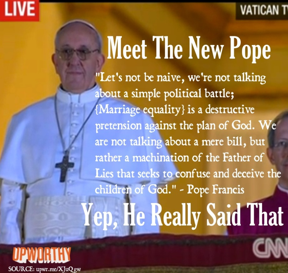 pope_francis3